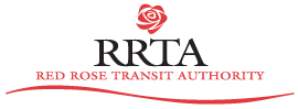 Red Rose Transit Authority